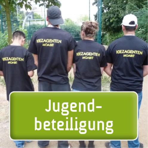 Jugendbeteiligung_Tiergarten