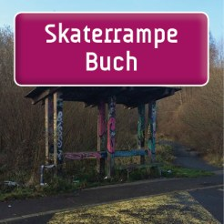 Pankow_Skaterrampe_Buch