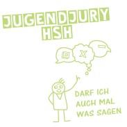 Jugendjury Hohenschönhausen