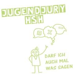 Teaser_Website_JugendjuryHsh