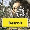 Projekt: Betroit