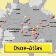 Transit_Osoe-Atlas