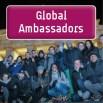 Projekt: Global Ambassadors