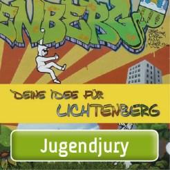 Jugendjury_Lichtenberg_Hohenschönhausen