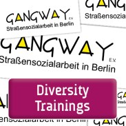 Transit-Diversity_Trainings