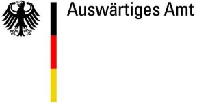 Logo_AA_jpg