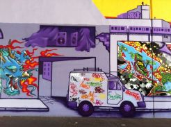 Graffiti_LichtenbergerBruecke022