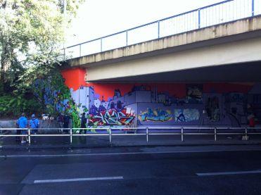 Graffiti_LichtenbergerBruecke031