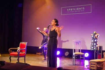SC Gala 2016 first impressions-maja