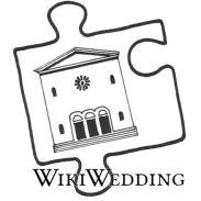 WikiWedding-Logo