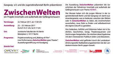 Flyer_Zwischenwelten_oB_Seite_2