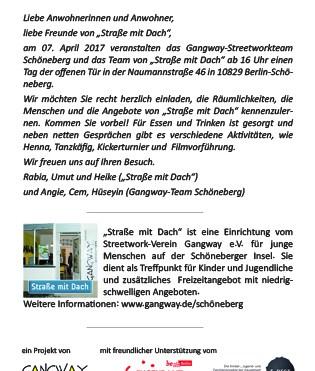 Flyer_TdoT_StraßemitDach_hinten