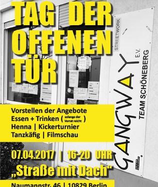 Flyer_TdoT_StraßemitDach_vorn