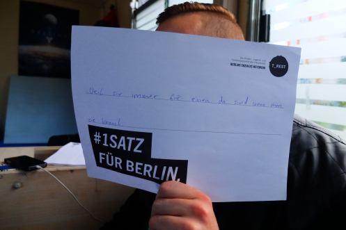 1satzfuerberlin_hsh7