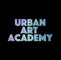 urban-art-academy
