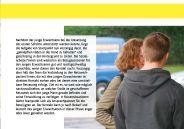 170908_Gangway_Broschüre_WEB_Seite_17