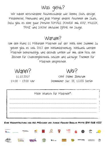 WMT flyer_Rückseite