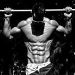 (vídeos) Os 4 comuns e melhores exercícios para as costas
