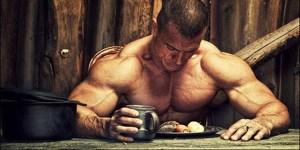 consuma-carboidratos-antes-do-treino