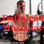Os 7 melhores termogênicos para potencializar a sua definição muscular