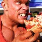 4 erros na alimentação que atrapalham o ganho de massa muscular