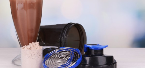 Melhores-suplementos-para-ganho-de-massa-muscular