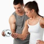 os 22 simples benefícios  da musculação (+ bônus)
