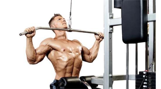 a-postura-correta-influencia-na-hipertrofia-muscular