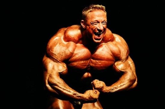 testosterona-principal-hormônio-do-crescimento