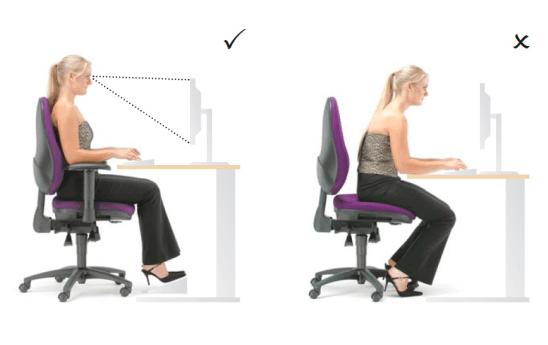 postura-correta