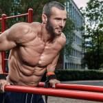 Anabolismo e Catabolismo como construir sua musculatura de forma limpa