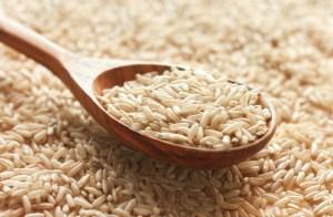 arroz-integral-melhores-alimentos-para-o-pré-treino