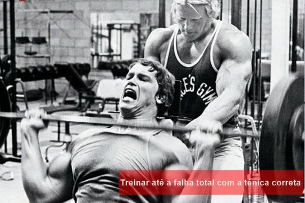 Quando-treinar-até-a-falha-total-tenha-sempre-o-suporte-e-a-técnica-correta