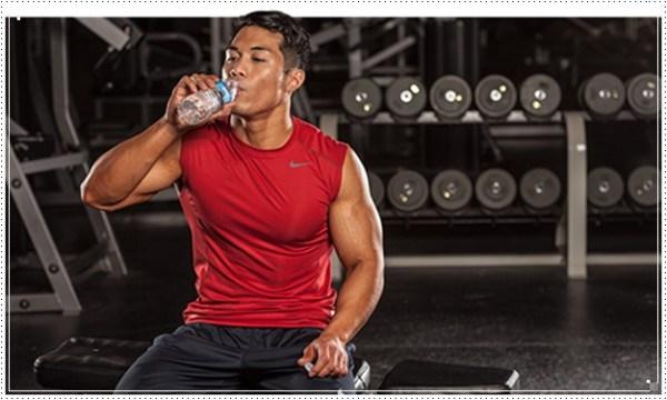 Promova-uma-hidratacao-adequada-ao-seu-corpo