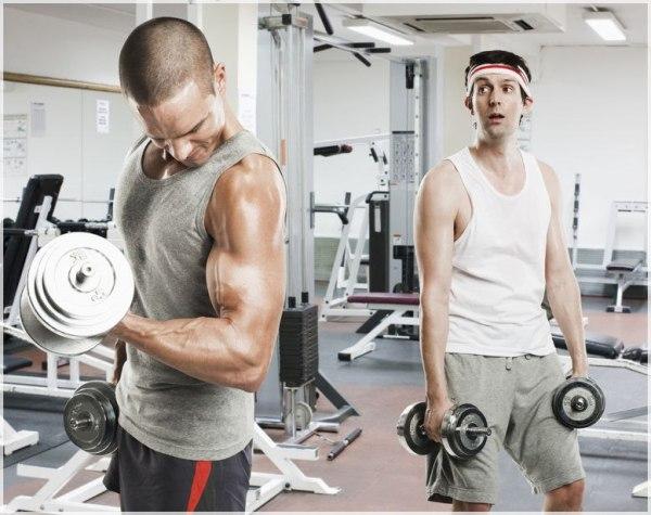 Iniciantes-na-musculação