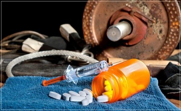 Somente-hormônios-sintéticos-são-substâncias-hormonais