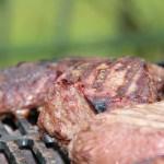 7 Receitas feitas com Carne Magra