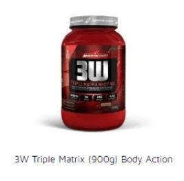 melhores-marcas-de-whey-protein-bodyaction