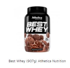 melhores-marcas-de-whey-protein-athletica