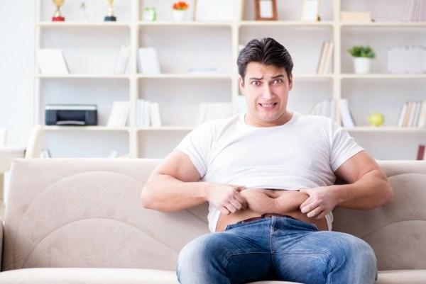 Como perder gordura corporal - Razões pelas quais você não está conseguindo
