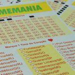 História da Timemania – A Loteria dos Clubes de Futebol