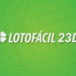 Lotofácil 23D – Como Apostar na Lotofácil com 23 Dezenas