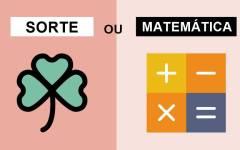 Dicas para Ganhar na Loteria – O que Dizem os Matemáticos