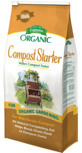 espoma_organic-composte-starter-