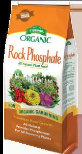 espoma_organic-rock-phosp-