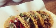 Tacoing