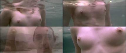 『ホット・チック』で注目を浴びたレイチェル・アン・マクアダムス(Rachel Anne McAdams)のセクシーショット!