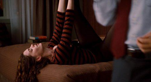 美しすぎる為かハリウッドで一番嫌われている女優と言われている「アン・ハサウェイ(AnneHathaway)」って最高です!!