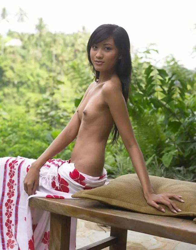 ベトナムの女がエロ過ぎるフェロモンを出しまくっているぞ!