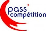 logo-pass-competition